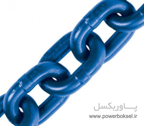 زنجیر حمل بار G100